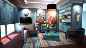 apartment-416039_640