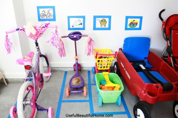 19-Practical-Ways-To-Deal-With-Your-Kids-Toys5