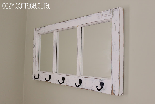 20-Fabulous-Ways-to-Repurpose-Old-Windows-Turn-Old-Windows-Into-Coat-Hanger