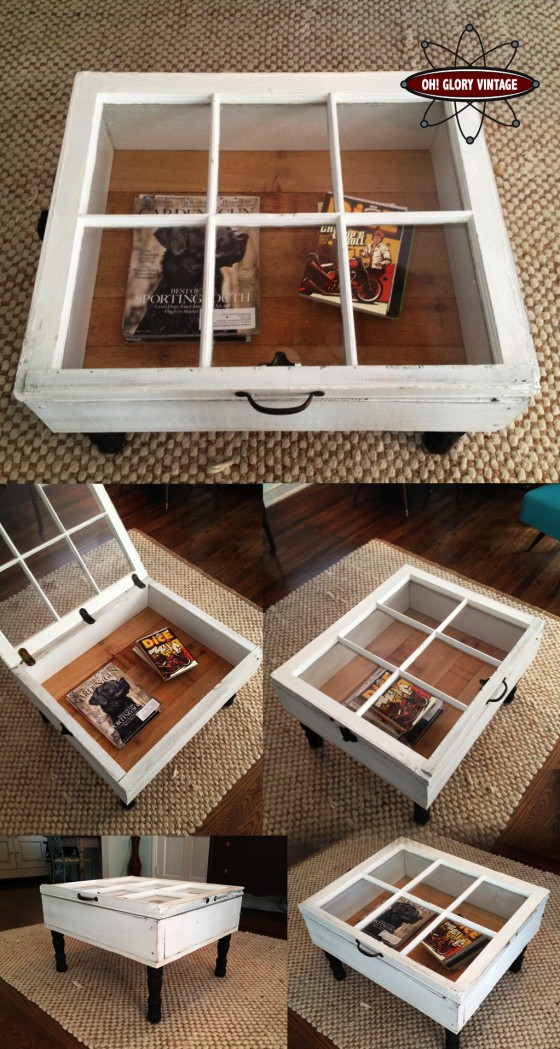20-Fabulous-Ways-to-Repurpose-Old-Windows-Turn-Old-Windows-Into-Coffee-Table1-e1430502063185