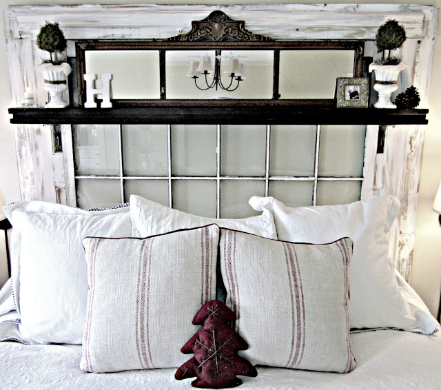 20-Fabulous-Ways-to-Repurpose-Old-Windows-Turn-Old-Windows-Into-Headboard