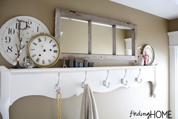 20-Fabulous-Ways-to-Repurpose-Old-Windows-Turn-Old-Windows-Into-Mirror-e1430517995893