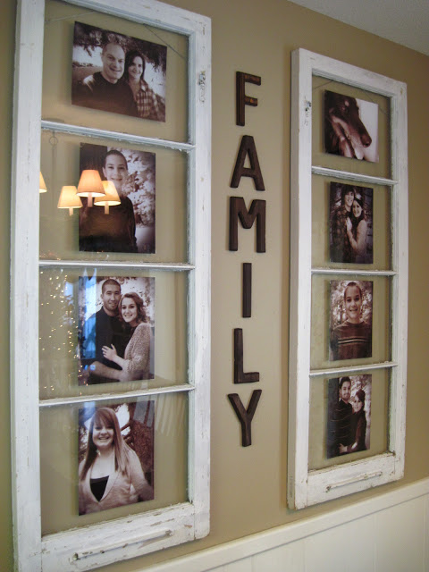 20-Fabulous-Ways-to-Repurpose-Old-Windows-Turn-Old-Windows-Into-Wall-Keepsakes