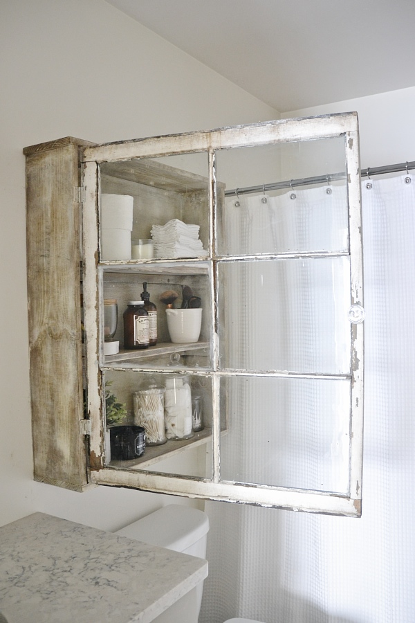 20-Fabulous-Ways-to-Repurpose-Old-Windows-Turn-Old-Windows-Into-Window-Cabinet