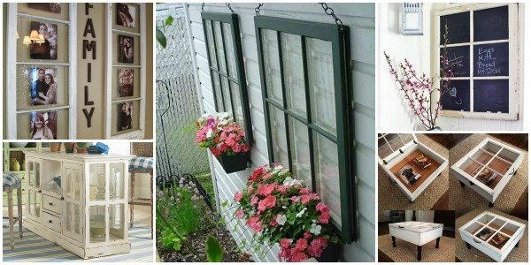 20-Fabulous-Ways-to-Repurpose-Old-Windows-fb