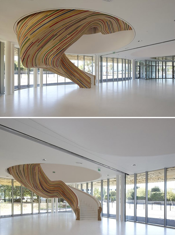 22-very-unique-staircases-that-will-inspire-you-5