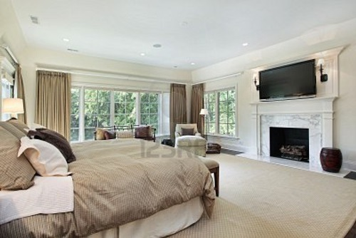 A-fireplace-in-the-bedroom…why-not-2
