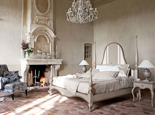 A-fireplace-in-the-bedroom…why-not-5