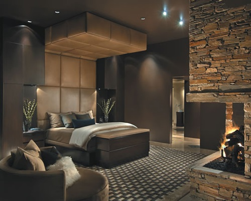 A-fireplace-in-the-bedroom…why-not-9