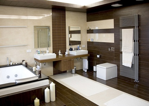 Amazing-Ideas-for-Designing-Modern-Bathrooms-11
