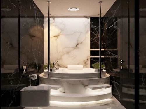 Amazing-Ideas-for-Designing-Modern-Bathrooms-3