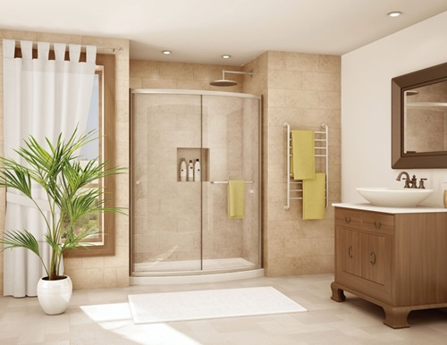 Amazing-Ideas-for-Designing-Modern-Bathrooms-8
