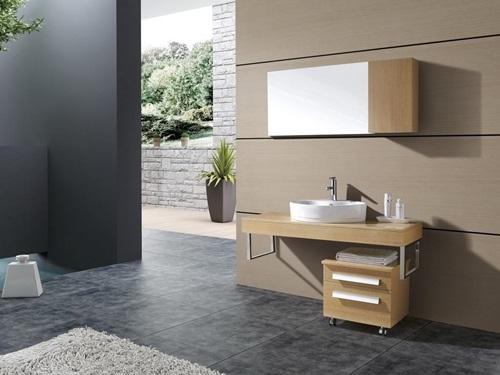 Amazing-Ideas-for-Designing-Modern-Bathrooms-9