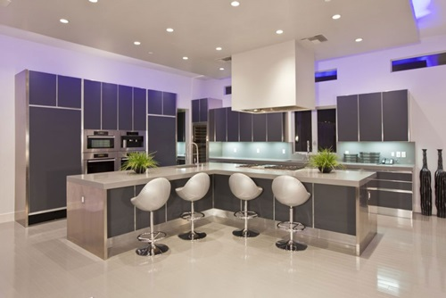 Amazing-Lighting-Ideas-for-the-Kitchen-and-Dining-Area-2