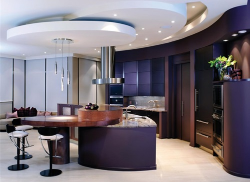 Amazing-Lighting-Ideas-for-the-Kitchen-and-Dining-Area-5