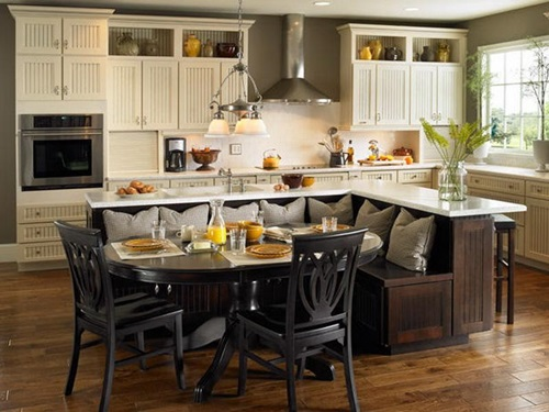 Best-Kitchen-Islands-1