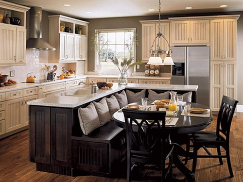 Best-Kitchen-Islands-10
