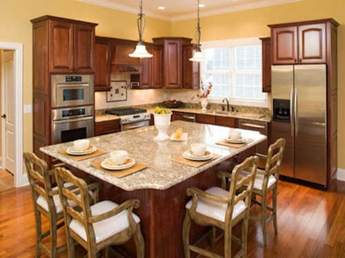 Best-Kitchen-Islands-11