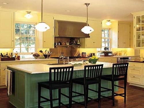 Best-Kitchen-Islands-14