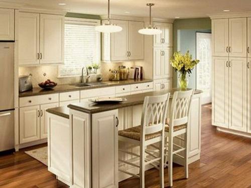Best-Kitchen-Islands-2