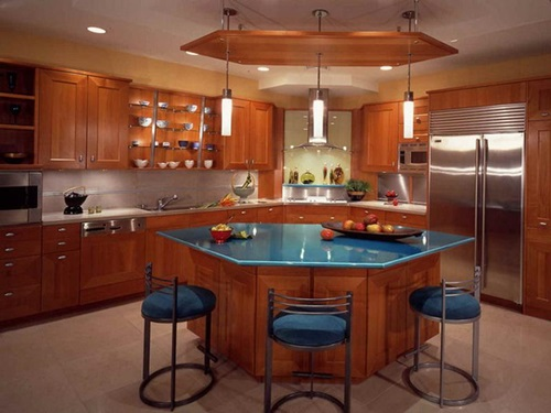 Best-Kitchen-Islands-3