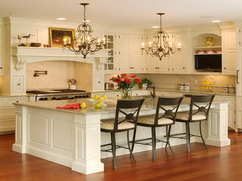 Best-Kitchen-Islands-4