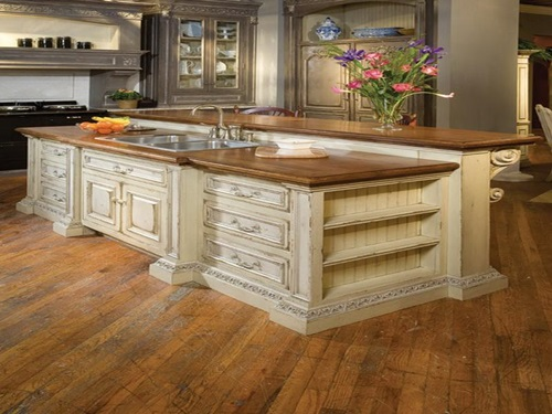 Best-Kitchen-Islands-5