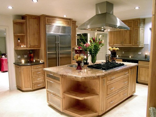 Best-Kitchen-Islands-7