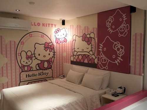 Cool-Lamps-for-the-kids'-Room-21