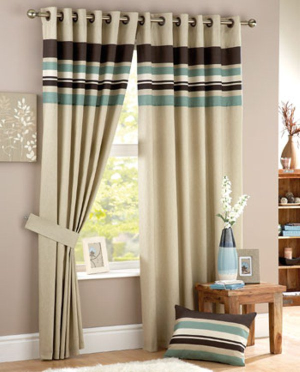 Curtain-Designs-for-Living-Room-Pictures