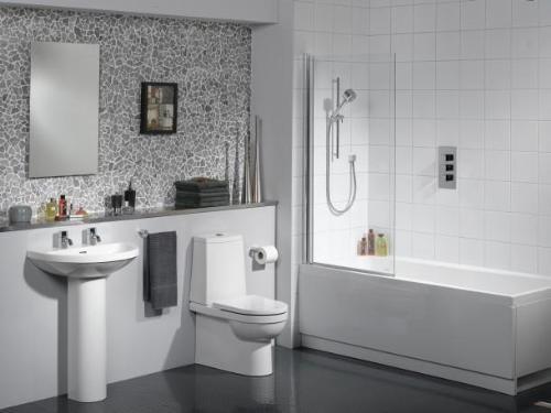 Decorating-You-Small-Bathroom-Intelligently-1