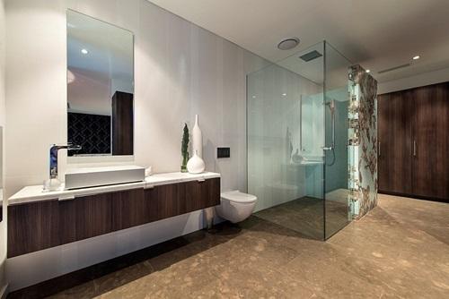 Decorating-You-Small-Bathroom-Intelligently-2