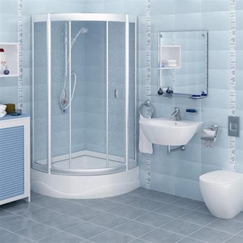 Decorating-You-Small-Bathroom-Intelligently-4