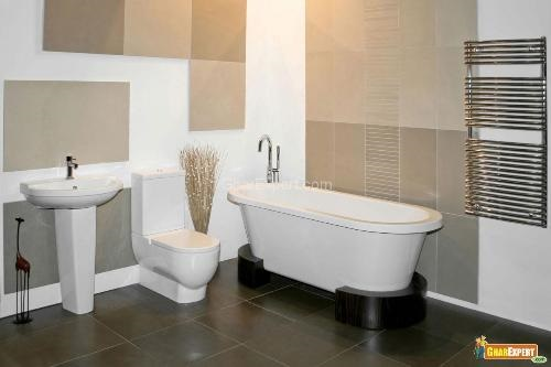 Decorating-You-Small-Bathroom-Intelligently-5