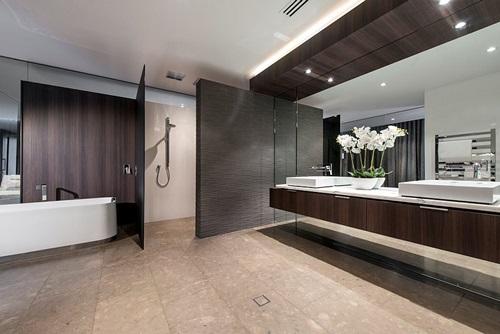 Decorating-You-Small-Bathroom-Intelligently-7