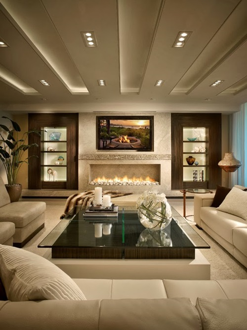 Designing-a-Living-Room-with-a-Fireplace-1