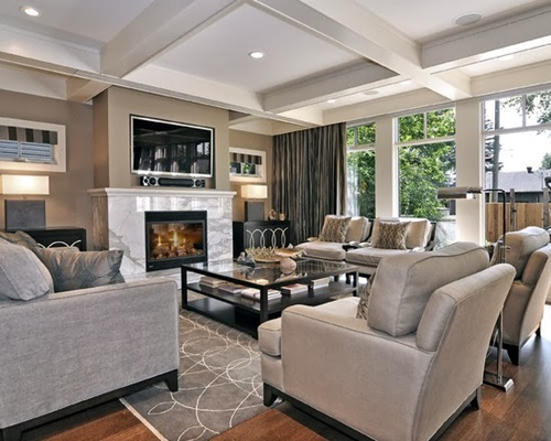 Designing-a-Living-Room-with-a-Fireplace-10