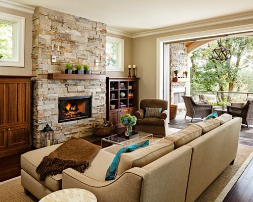 Designing-a-Living-Room-with-a-Fireplace-14