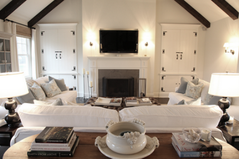 Elegant-Living-Room-Decorating-Ideas-2