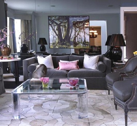 Elegant-Living-Room-Decorating-Ideas-3