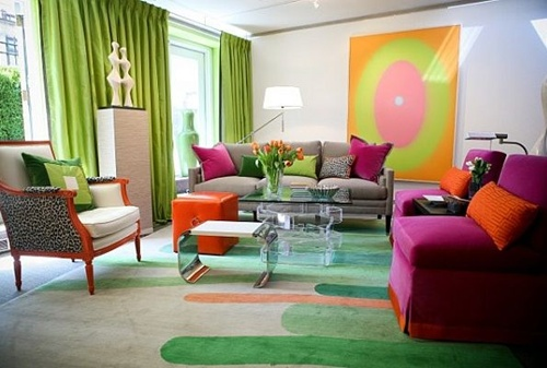 How-to-Choose-Living-Room-Color-18