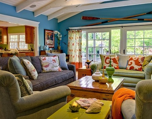 How-to-Choose-Living-Room-Color-19