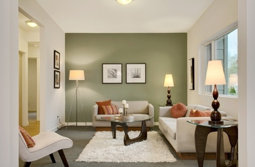 How-to-Choose-Living-Room-Color-2