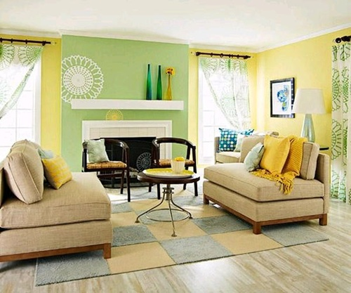 How-to-Choose-Living-Room-Color-21