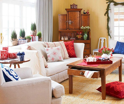 How-to-Choose-Living-Room-Color-26