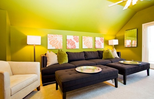 How-to-Choose-Living-Room-Color-3