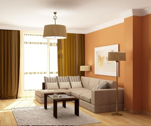 How-to-Choose-Living-Room-Color-30