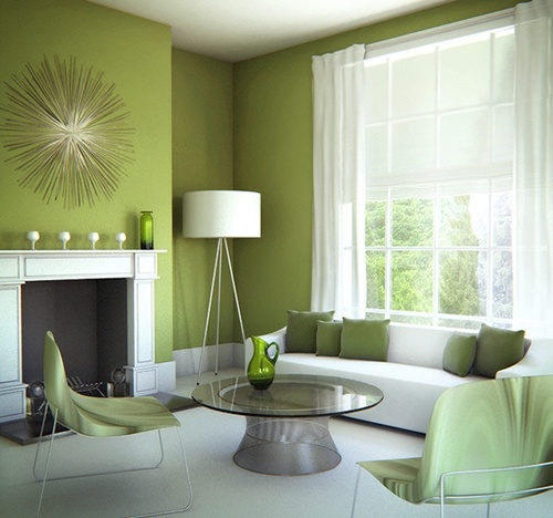 How-to-Choose-Living-Room-Color-4