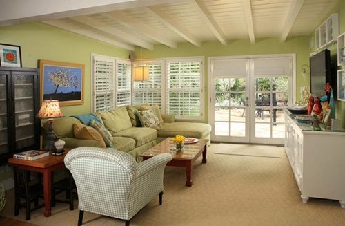 How-to-Choose-Living-Room-Color-5