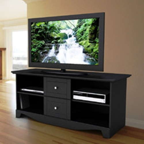 How-to-Choose-the-Suitable-TV-Stand-for-your-Home-111